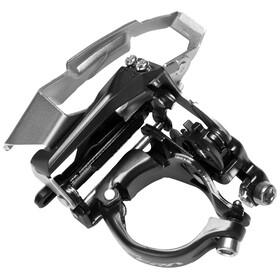 Shimano Acera FD-M3000 Forskifter sølv